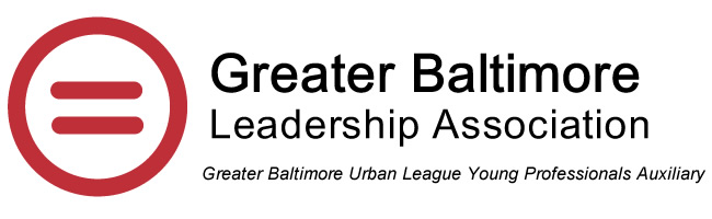 Greater Baltimore Leadership Association